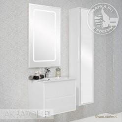 Мебель для ванной Акватон Римини 60