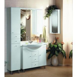 Мебель для ванной Акватон Домус 95