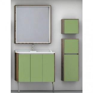 Мебель для ванной Акватон Фабиа 80