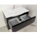 Мебель для ванной Акватон Римини 80