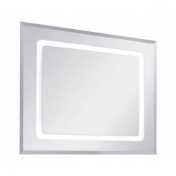 Зеркало Акватон РИМИНИ 100 1A136902RN010