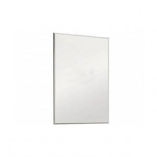 Зеркало Акватон ЛИАНА 65 1A166102LL010