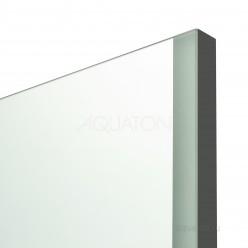 Зеркало Акватон (Aquaton) Терра 70 дуб кантри 1A247002TEDY0