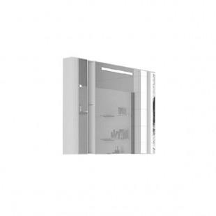 Зеркальный шкаф Акватон МАРКО 100 1A190402MO010