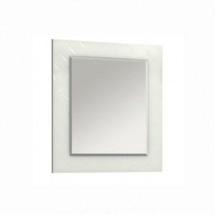 Зеркало Акватон ВЕНЕЦИЯ 75 белый 1A151102VNL10
