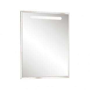 Зеркало Акватон ОПТИМА 65 1A127002OP010