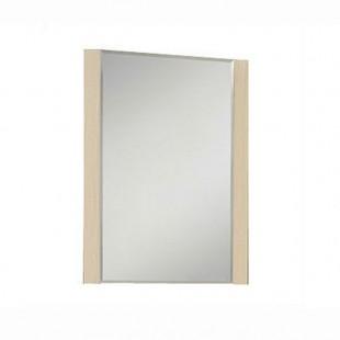 Зеркало Акватон АЛЬПИНА 65 дуб молочный 1A133502AL530