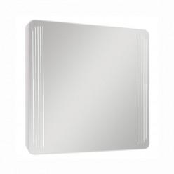 Зеркало Акватон ВАЛЕНСИЯ 90 1A124202VA010