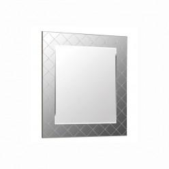 Зеркало Акватон ВЕНЕЦИЯ 75 зеркальная рама 1A151102VN010