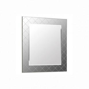Зеркало Акватон ВЕНЕЦИЯ 90 зеркальная рама 1A155702VN010
