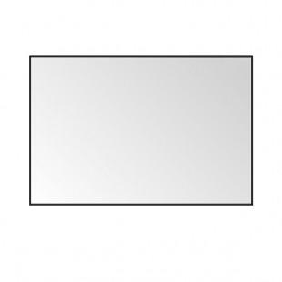 Зеркало Акватон БРУК 120 1A200402BC010