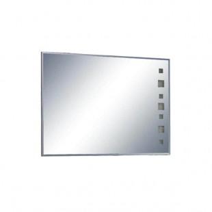 Зеркало Акватон СТАМБУЛ 65 1A127402ST010