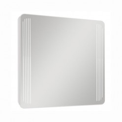 Зеркало Акватон ВАЛЕНСИЯ 75 1A124702VA010