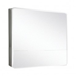 Зеркальный шкаф Акватон ВАЛЕНСИЯ 90 1A125102VA010