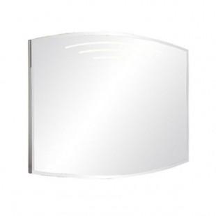 Зеркало Акватон СЕВИЛЬЯ 120 1A126202SE010