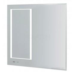 Зеркало Акватон (Aquaton) Сакура 120 1A220002SKW80