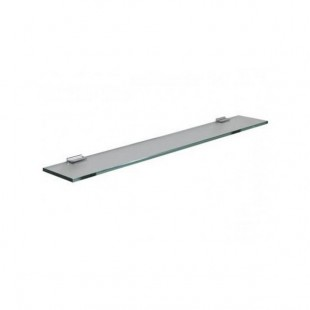 Полка стеклянная Акватон 65 1102-3 1A110203XX010