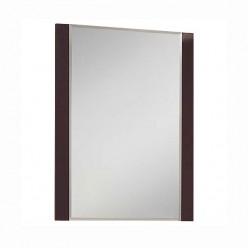 Зеркало Акватон АЛЬПИНА 65 венге 1A133502AL500