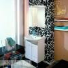 Мебель для ванной Акватон Джимми 57