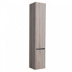 Шкаф-колонна Акватон Стоун сосна арлингтон 1A228403SX850
