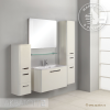 Мебель для ванной Акватон Валенсия 90