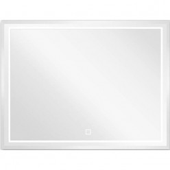 Зеркало Акватон Уэльс 80 1A214002WA010