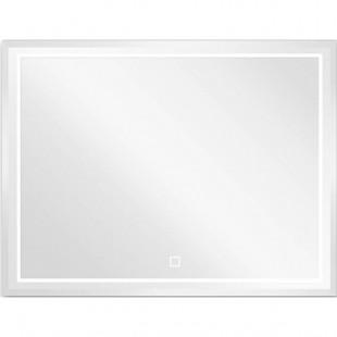 Зеркало Акватон Уэльс 100 1A208002WA010