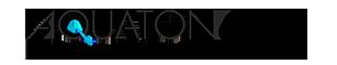 Мебель для ванной Акватон - интернет-магазин официального дилера